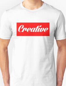 creative name T-Shirt
