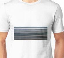 sea Unisex T-Shirt