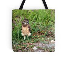 Yea, That's Right I Am Cool! Tote Bag