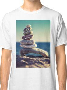 rock energy Classic T-Shirt