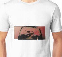 protection one Unisex T-Shirt