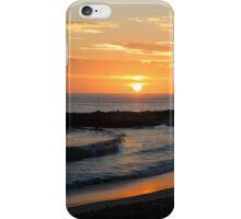 The Best Ending iPhone Case/Skin