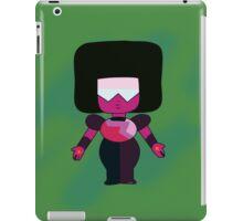 Chibi Garnet iPad Case/Skin