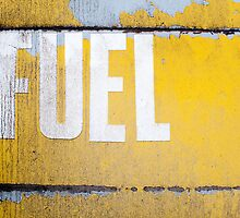 Fuel by Tyler  Jump
