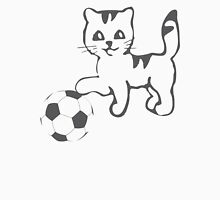 Portlandia Meow-Meow-Meow Byaaay Timberwolves Threads Unisex T-Shirt
