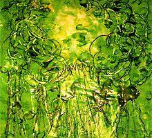 TPTF Verde by Darrell Kinsel