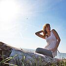Sunshine by katievphotos