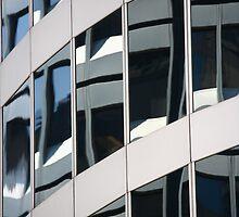 Chicago Fragments 5 by VladimirFloyd