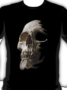 Fading in the Shadows T-Shirt