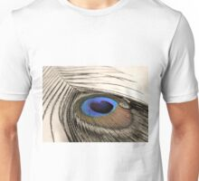 Drop Of Nature Unisex T-Shirt