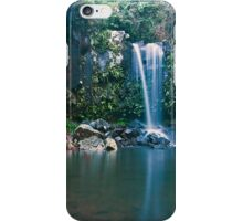 Garden of Eden iPhone Case/Skin