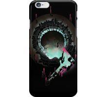 Elemental iPhone Case/Skin