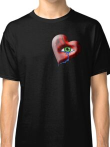 Tears from the Heart Classic T-Shirt
