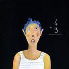 the pupil by agnès trachet