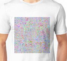 148. PSY Stone Unisex T-Shirt