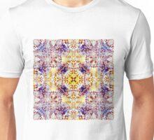 120. Fleur-de-lis (buds&psy) Unisex T-Shirt