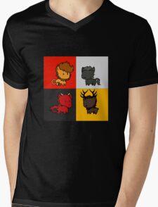 My little sigil (GoT edition) Mens V-Neck T-Shirt