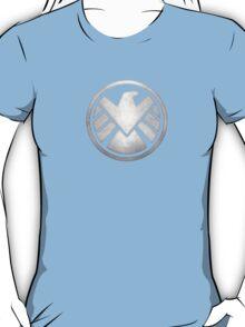 SHIELD Eagle T-Shirt