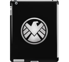 SHIELD Eagle iPad Case/Skin