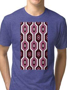 Retro Feels Tri-blend T-Shirt