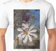 The Perfect Magnolia Blossom Unisex T-Shirt