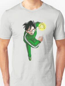 Gohan [Resurrection F] T-Shirt