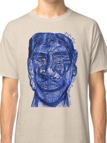 20100518 _GIMP Classic T-Shirt