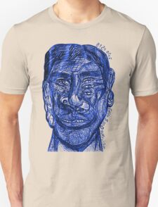20100518 _GIMP T-Shirt