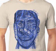 20100518 _GIMP Unisex T-Shirt