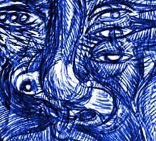 20100518 _GIMP Sticker