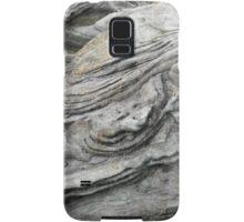 Crocodile Rock, Harbord, NSW, Australia. Samsung Galaxy Case/Skin