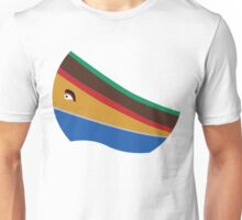 Luzzu - Tops Unisex T-Shirt