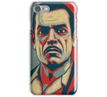 Andrew Ryan iPhone Case/Skin