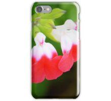 BELLS iPhone Case/Skin