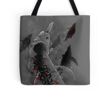 Domain Tote Bag