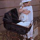 Child #1 by GailD