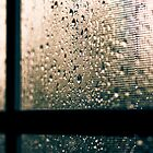 i love rainy days ? by Jen Wahl