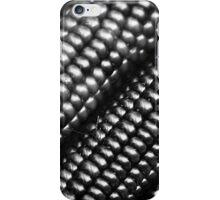 Maize iPhone Case/Skin