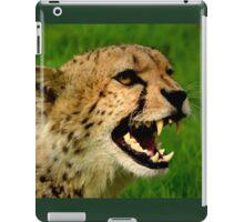 ~Murphy~ iPad Case/Skin