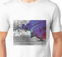 Owens Unisex T-Shirt