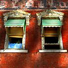 """""""Awnings """" by canonman99"""