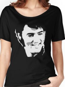 elvis Women's Relaxed Fit T-Shirt