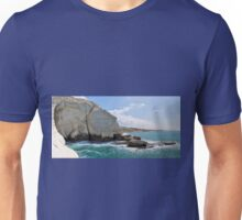 The Elephant Leg Unisex T-Shirt
