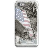Have a NYSE day! iPhone Case/Skin