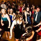 dancing by abbeydawber