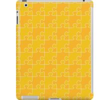 Jiggy With It iPad Case/Skin