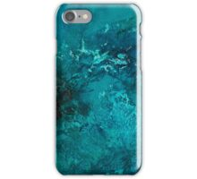 Synchronicity iPhone Case/Skin