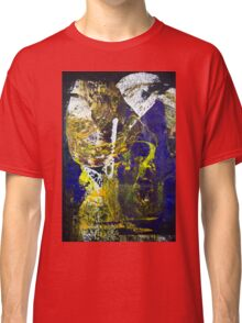 Path to the Perfect World Classic T-Shirt