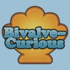 Bivalve-Curious by Nick Caldwell