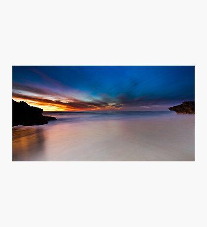 Northern Light Photographic Print